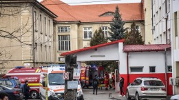 spital urgenta SMURD ambulanta (1)
