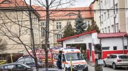 spital urgenta SMURD ambulanta (2)