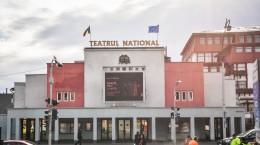 teatru (2)