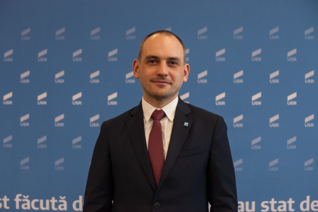Adrian Echert 1