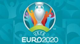 Euro 2020 (1)