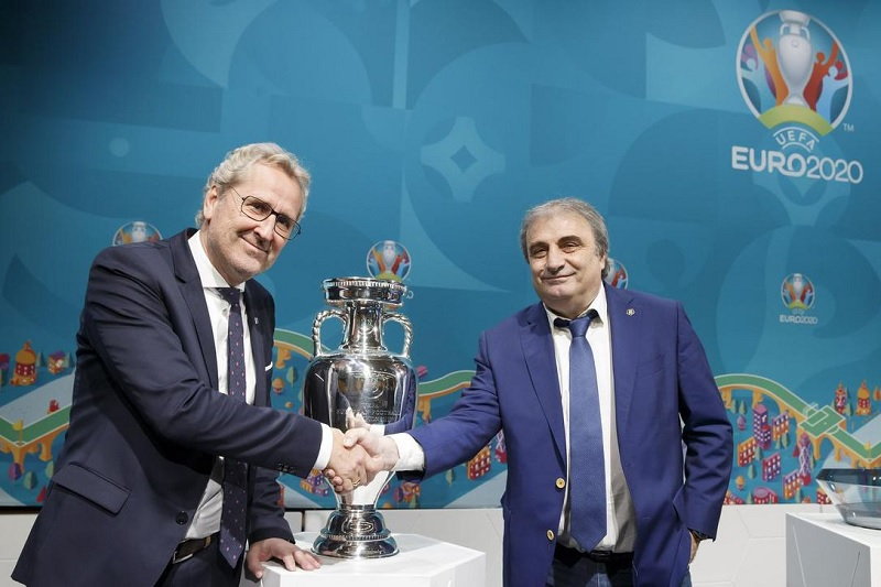 Euro 2020 (2)