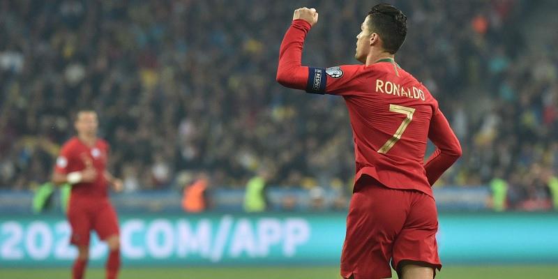 Euro 2020 (5)
