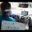 taxi corona
