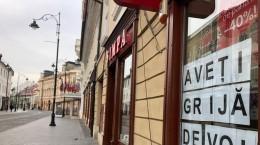 Sibiu aveti grija de voi balcescu centru stare de urgenta coronavirus (10)