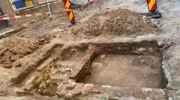 arheologie sibiu