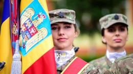 armata