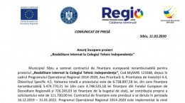 comunicat primul anunt Independenta-page-001