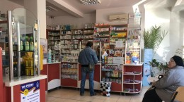 coronavirus farmacie (6)