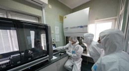 coronavirus linie testare teste (2)