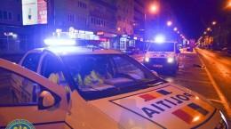 coronavirus stare de urgenta politie interdictie circulatie (1)