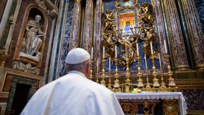 foto vaticannews.va