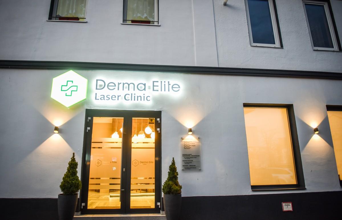 derma elite (8)