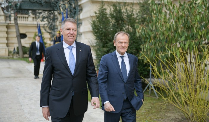original_intrevedere_cu_donald_tusk_presedintele_partidului_popular_european_2