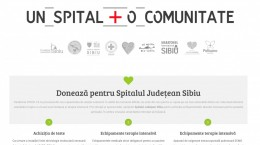 spital+comunitate