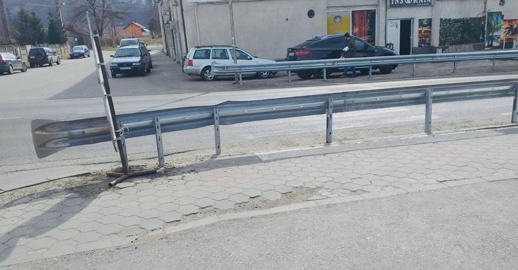 Foto: USR Tălmaciu