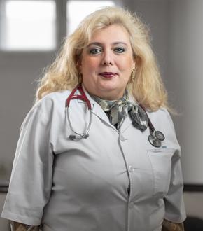 Dr.-Liliana-Coldea