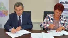 Foto13-Semnare-contract-Brateiu-e1575634629491