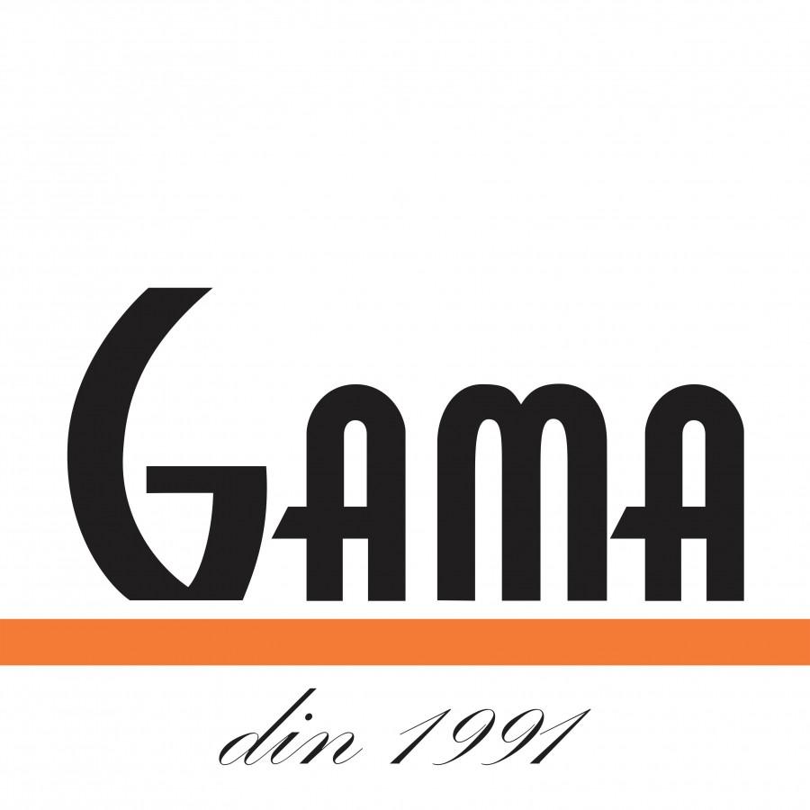 Gama-facebook