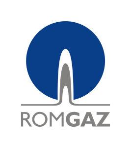 Logo ROMGAZ-png