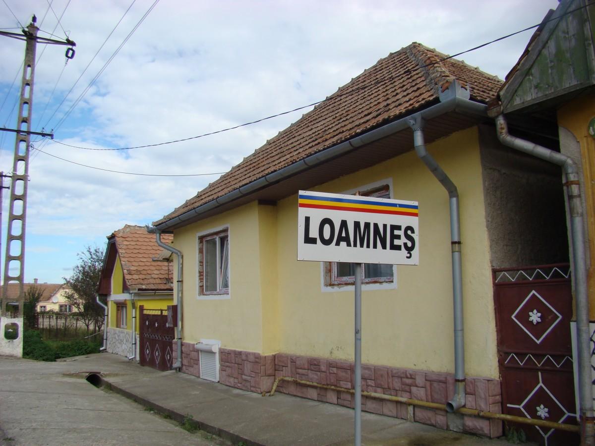 RO_SB_Loamnes_2