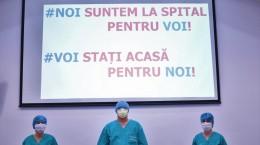 Spitalul Militar 2