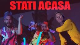 Stati-Acasa-Klaus-Iohannis-Stati-acasa-by-Hyenas