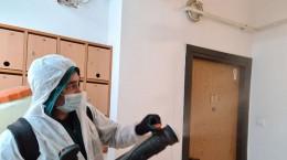 dezinfectie coronavirus blocuri desinfectie (4)
