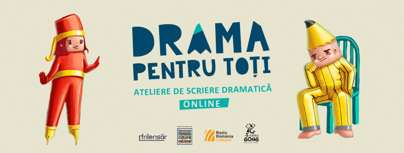 page cover photo_drama_gong