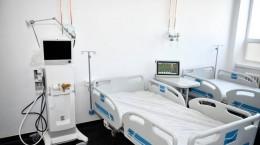 spital ATI coronavirus (2)