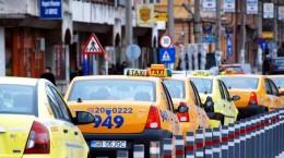 taxi 949 pronto (1)