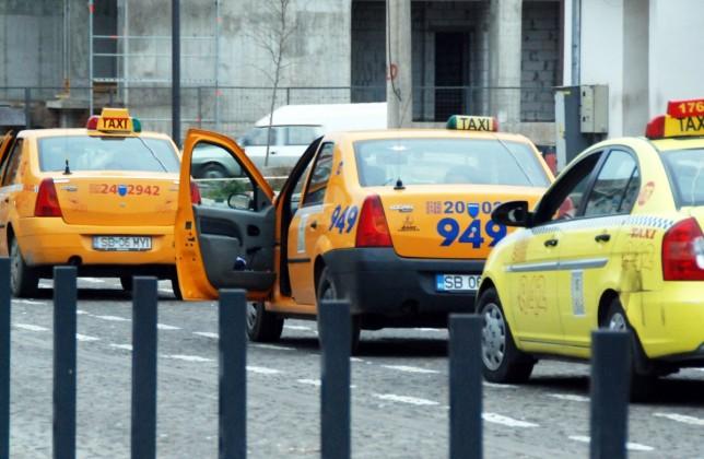 taxi 949 pronto (2)