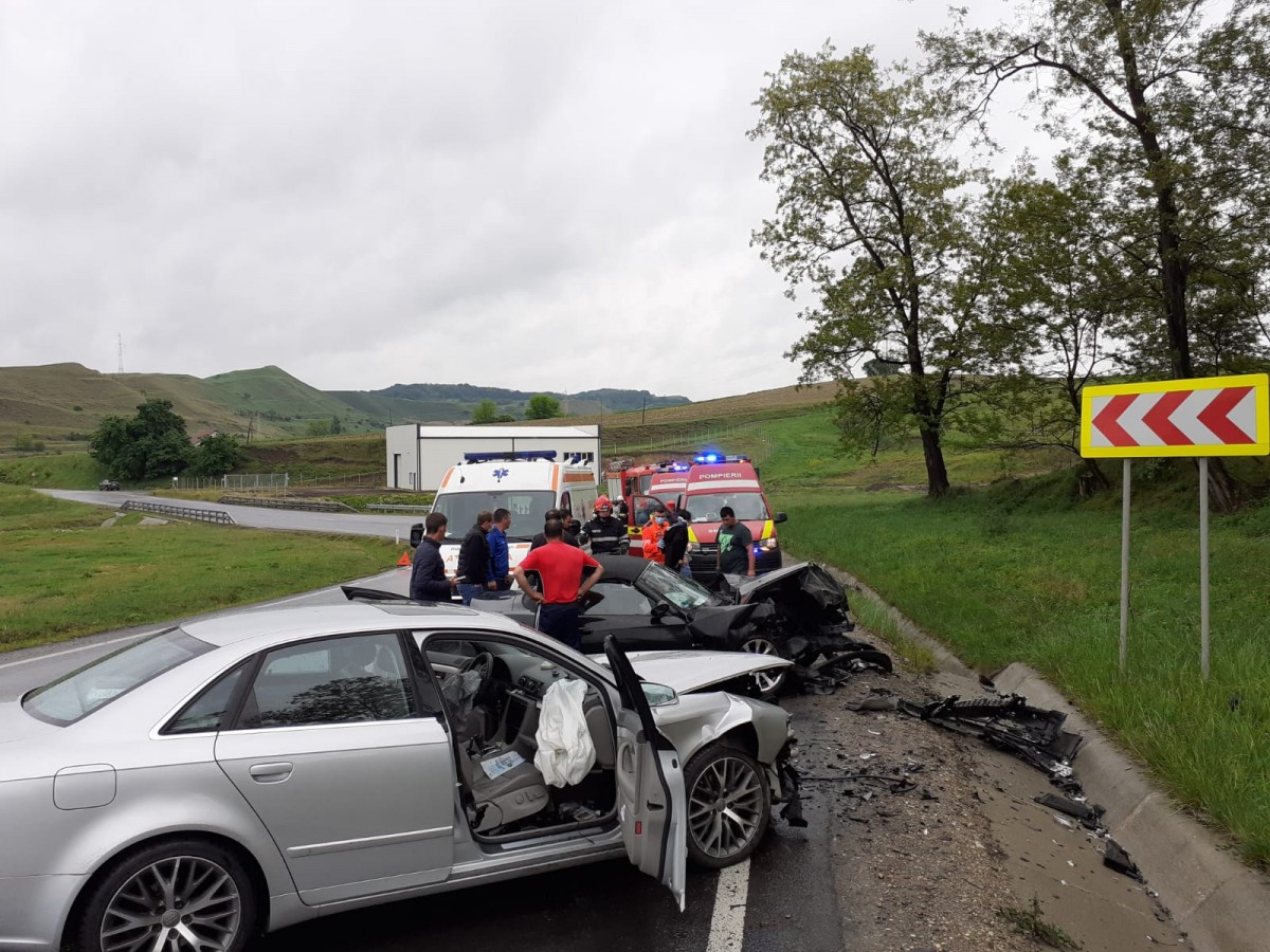 1accident dn14