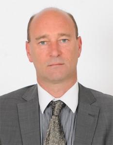 Daniel Plier, Consul onorific al Luxemburgului