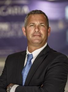 Jonathan Diamantino, Consul onorific al Republicii Malta