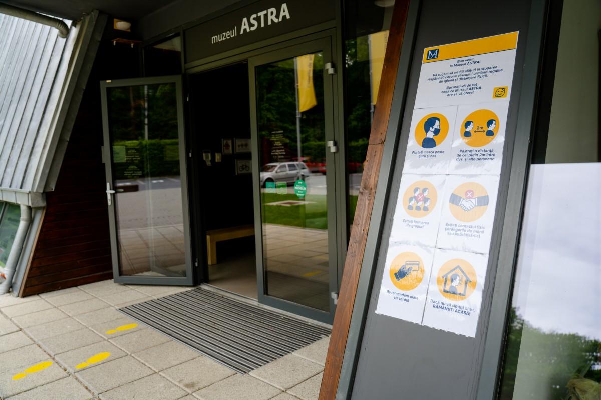 Muzeul ASTRA_redeschidere (15)