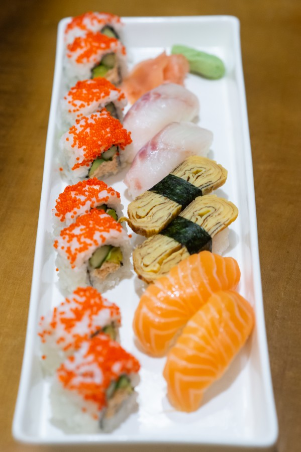 Sushi - Cristi Cojocariu-7