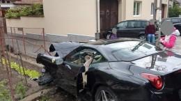 accident-sugag-2