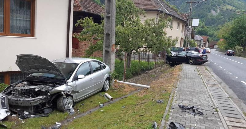 accident-sugag-3