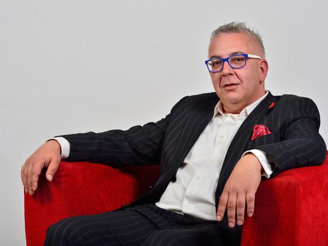 Driectorul general al SNGN Romgaz SA, Adrian Volinturu, nu a răspuns, deocamdată, solciitărilor Turnul Sfatului