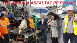 asfaltare ploaie 1