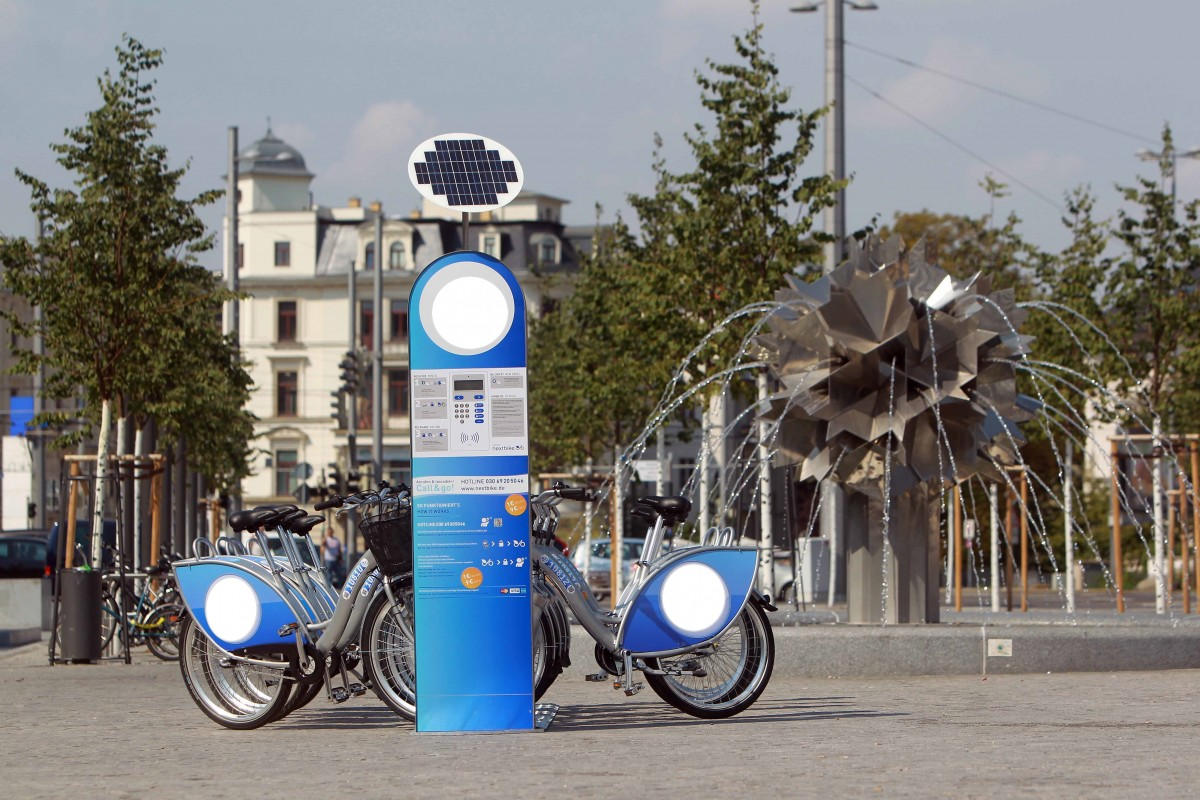 bike city biciclete (1)