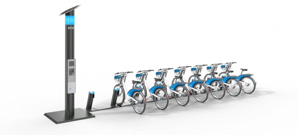 bike city biciclete (2)