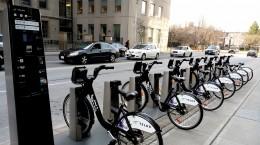 bike city biciclete (3)