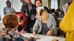 economie sociala Talmaciu (1)