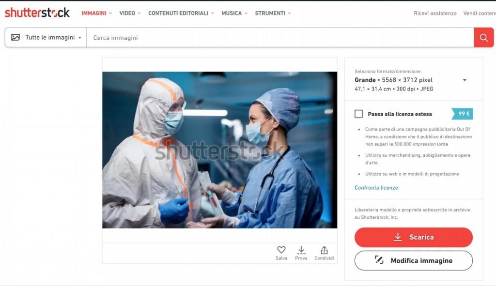 foto doctori net