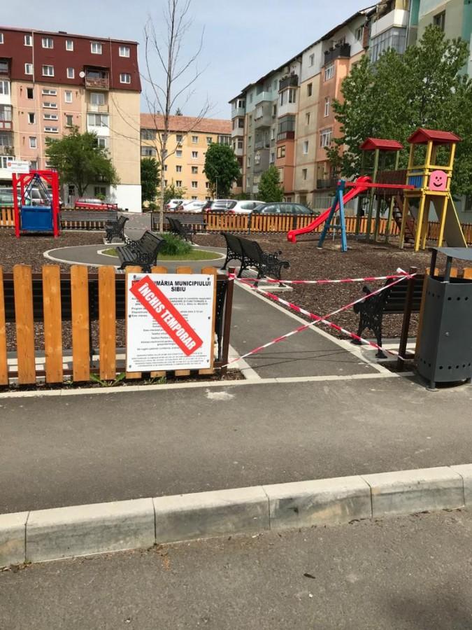 locuri joaca copii inchise parc (3)