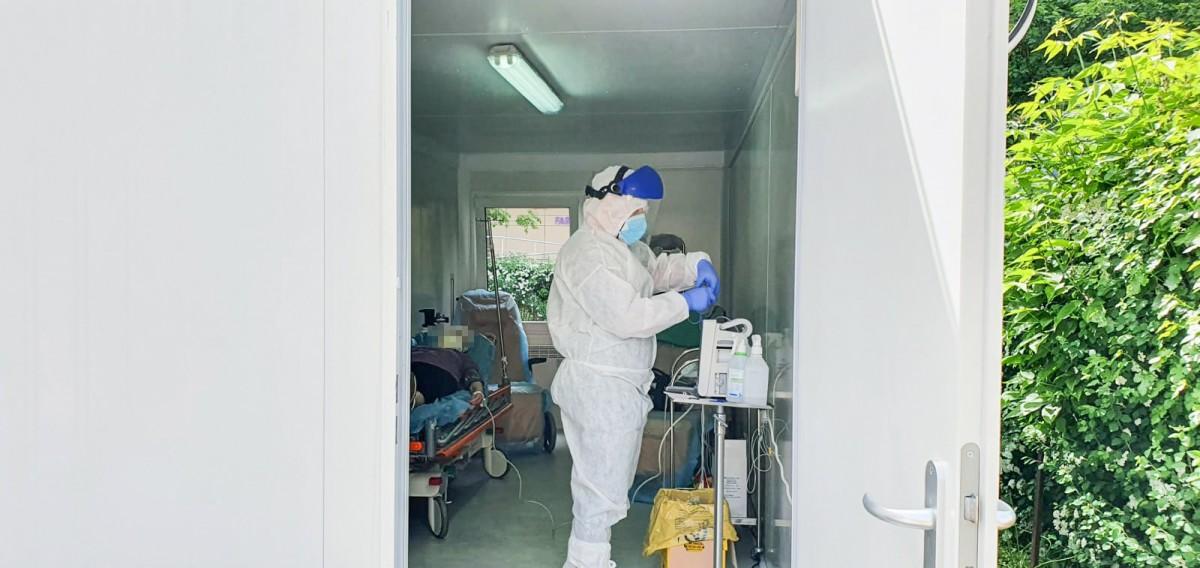 spital coronavirus (47)
