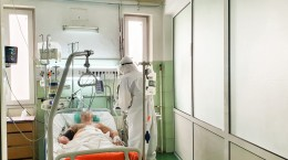 spital coronavirus ATI (10)