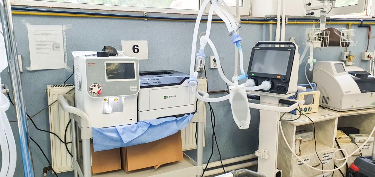 spital coronavirus ATI (39)